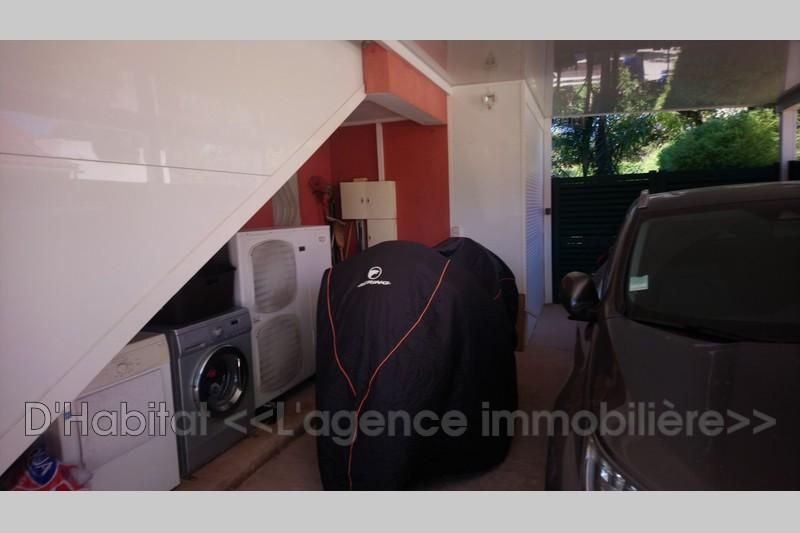 Photo n°5 - Vente appartement de prestige La Garde 83130 - 450 000 €