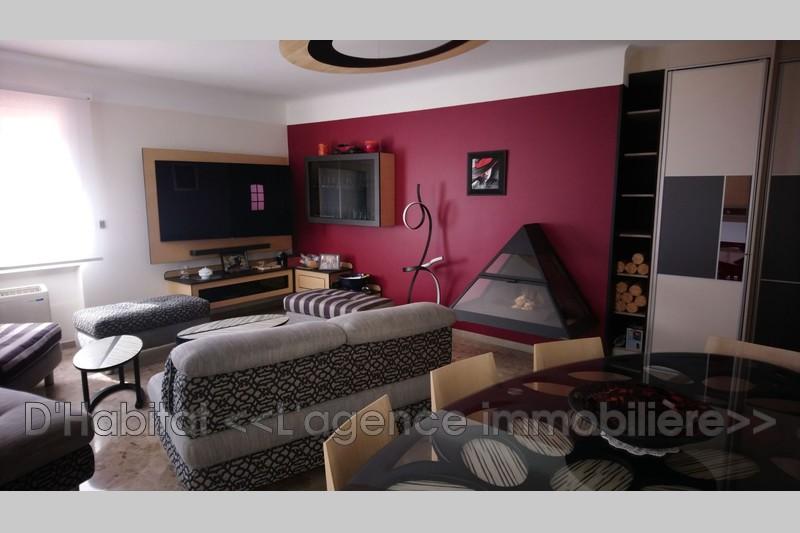 Photo Appartement de prestige La Garde Sainte marguerite,   to buy appartement de prestige  5 rooms   126m²