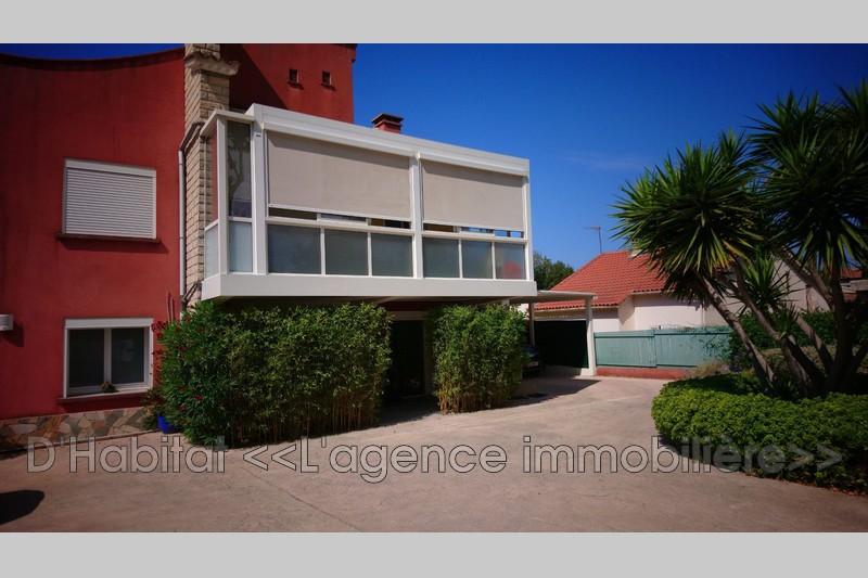Photo n°11 - Vente appartement de prestige La Garde 83130 - 450 000 €