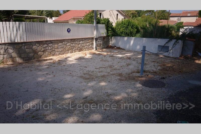 Photo n°6 - Vente appartement de prestige La Garde 83130 - 450 000 €