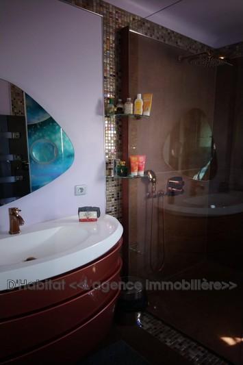 Photo n°7 - Vente appartement de prestige La Garde 83130 - 450 000 €