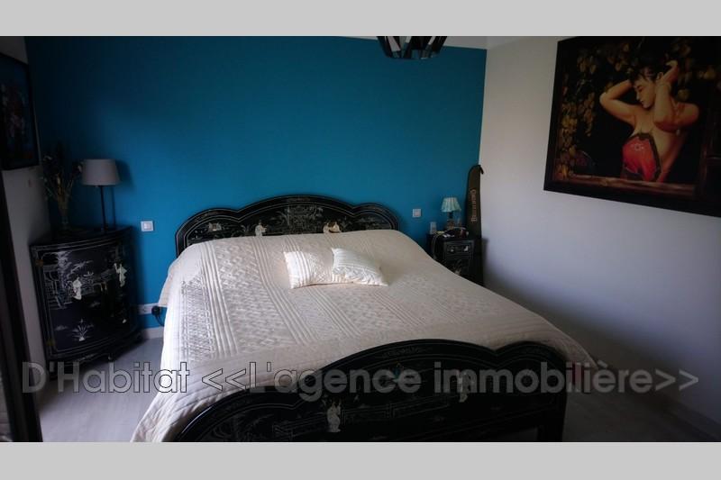 Photo n°8 - Vente appartement de prestige La Garde 83130 - 450 000 €