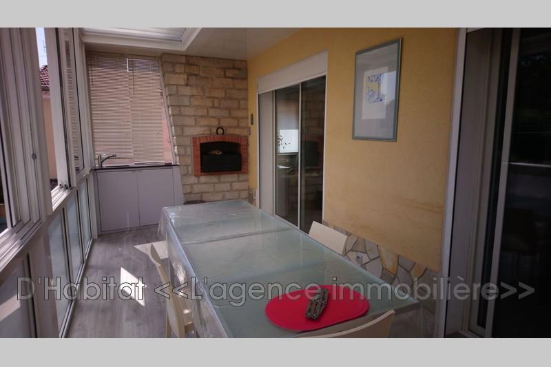 Photo n°12 - Vente appartement de prestige La Garde 83130 - 450 000 €