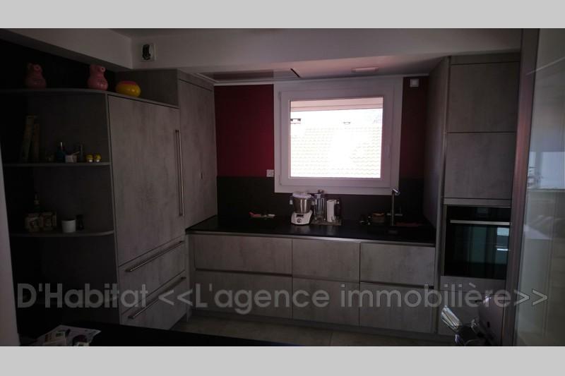 Photo n°2 - Vente appartement de prestige La Garde 83130 - 450 000 €