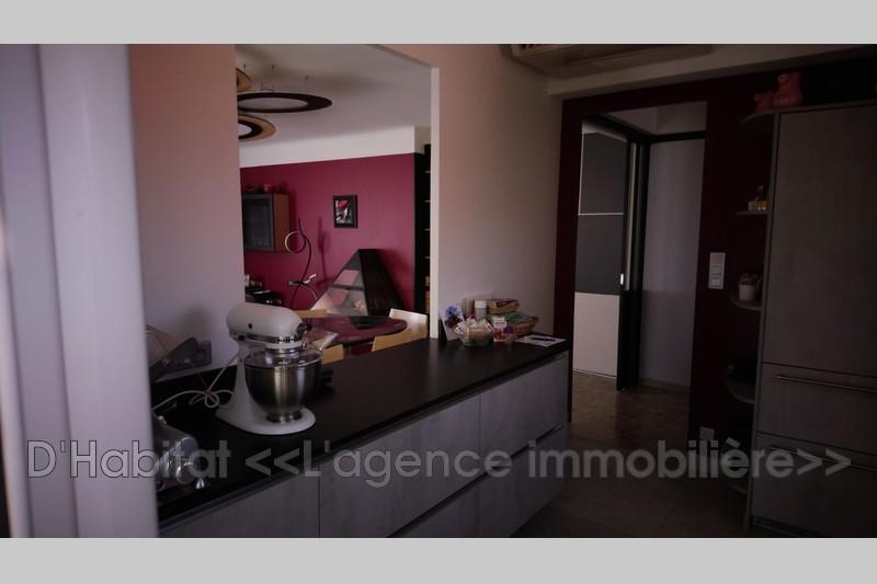 Photo n°13 - Vente appartement de prestige La Garde 83130 - 450 000 €