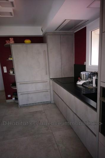 Photo n°14 - Vente appartement de prestige La Garde 83130 - 450 000 €