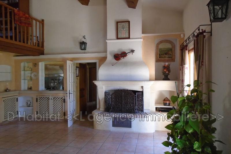 Photo n°5 - Vente maison Garéoult 83136 - 445 000 €
