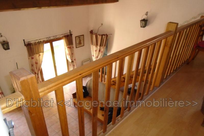 Photo n°7 - Vente maison Garéoult 83136 - 445 000 €