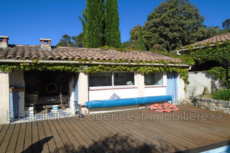 Photo n°9 - Vente maison Garéoult 83136 - 445 000 €