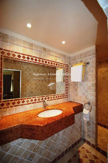 Photo n°14 - Vente Maison villa Les Issambres 83380 - 2 310 000 €