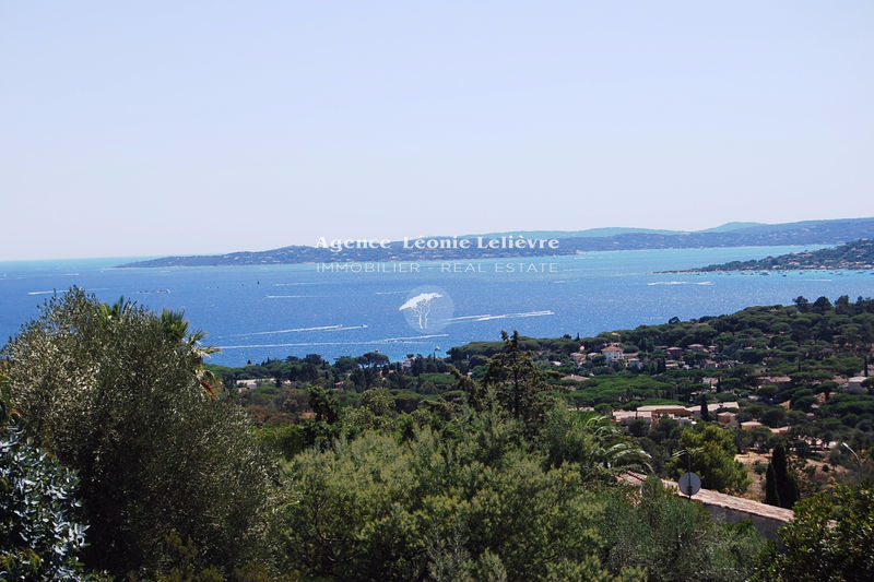 Photo Villa Les Issambres   to buy villa  6 bedrooms   242 m²