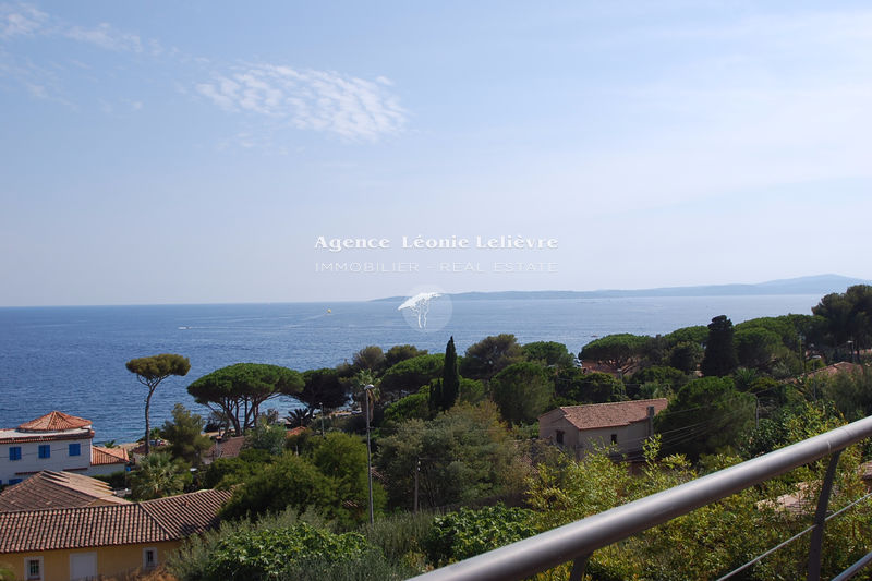 Photo Villa Les Issambres   to buy villa  3 bedrooms   130 m²