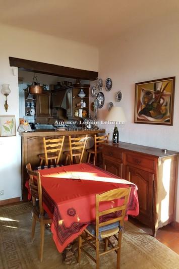 Photo n°7 - Vente Maison villa Les Issambres 83380 - 595 000 €