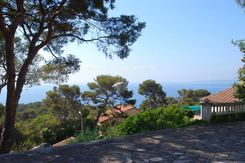Photo Villa Les Issambres   to buy villa  3 bedrooms   105 m²