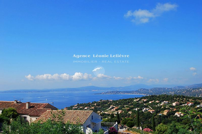 Photo Villa Les Issambres   to buy villa  4 bedrooms   160 m²