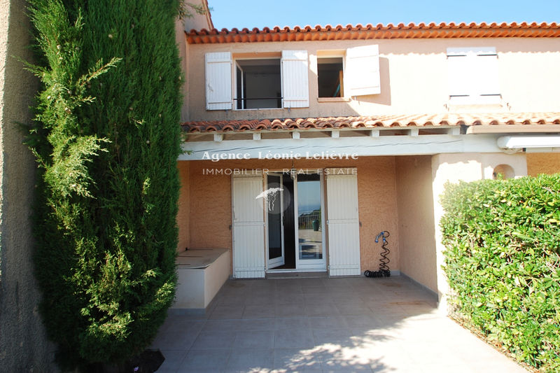 Photo Mazet Sainte-Maxime   to buy mazet  2 bedrooms   33 m²