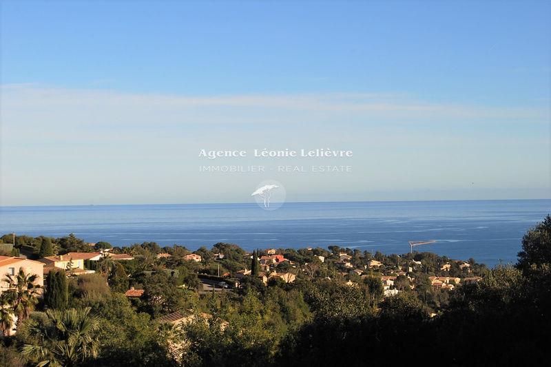 Photo Villa Les Issambres   to buy villa  3 bedrooms   201m²
