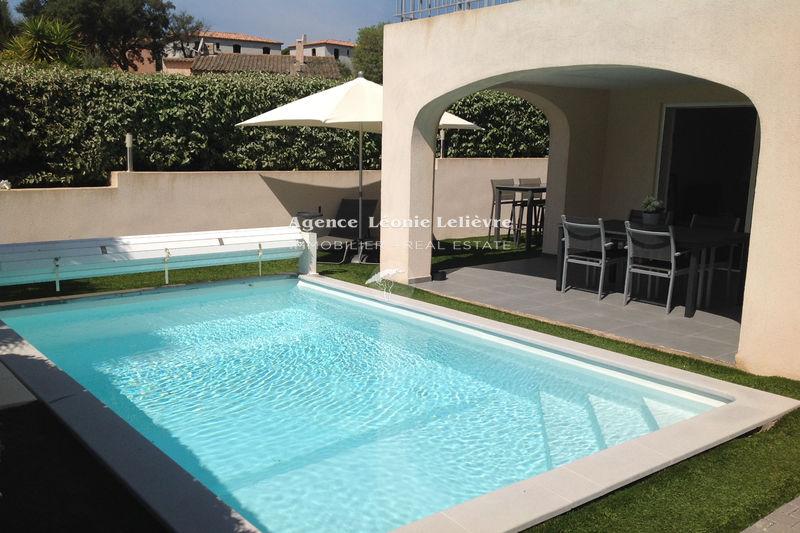 Photo Villa Les Issambres   to buy villa  3 bedrooms   90m²
