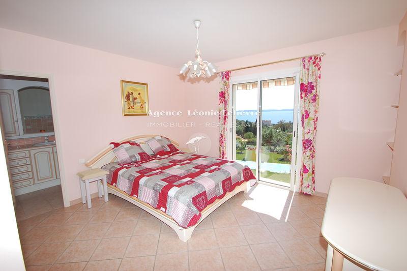 Photo n°7 - Vente Maison villa Les Issambres 83380 - 1 195 000 €