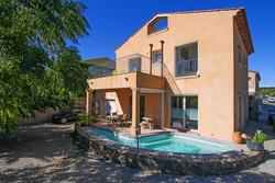 Photos  Maison de ville à vendre Sainte-Maxime 83120