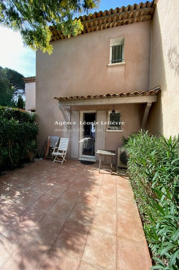 Photo House Sainte-Maxime   to buy house  2 bedrooms   68 m²