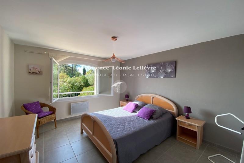 Photo n°6 - Vente maison Les Issambres 83380 - 653 000 €