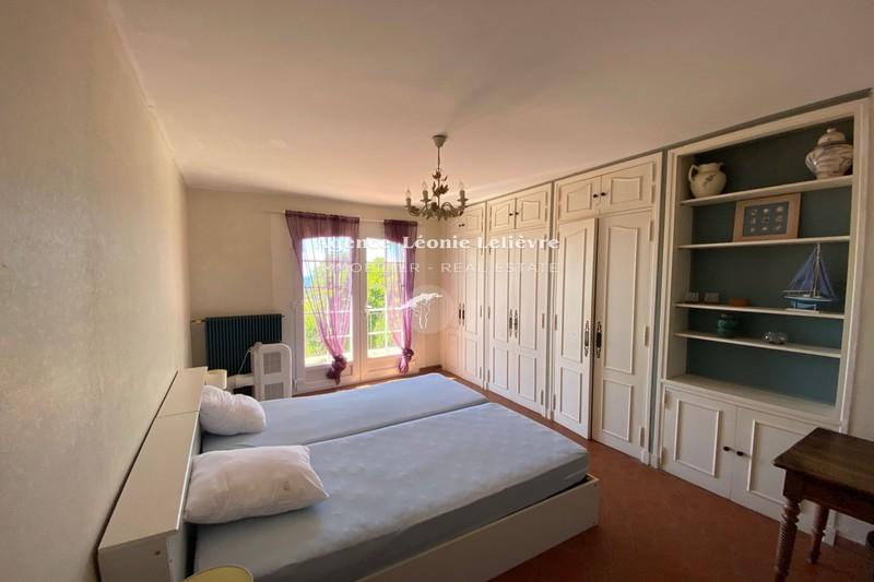 Photo n°10 - Vente maison Les Issambres 83380 - 770 000 €