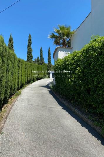 Photo n°14 - Vente Maison villa Les Issambres 83380 - 790 000 €