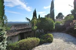 Photos  Maison à vendre Roquebrune-sur-Argens 83520