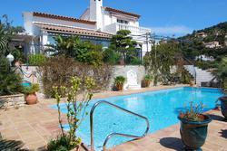 Photos  Maison Villa à vendre Les Issambres 83380