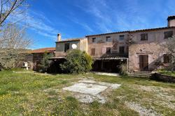 Photos  Maison en pierre à vendre Roquebrune-sur-Argens 83520