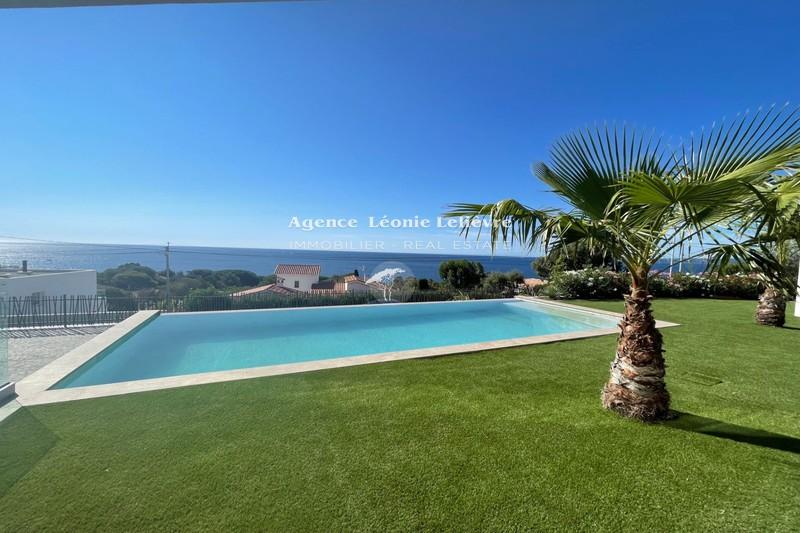 Photo n°2 - Vente Maison villa Les Issambres 83380 - 3 500 000 €