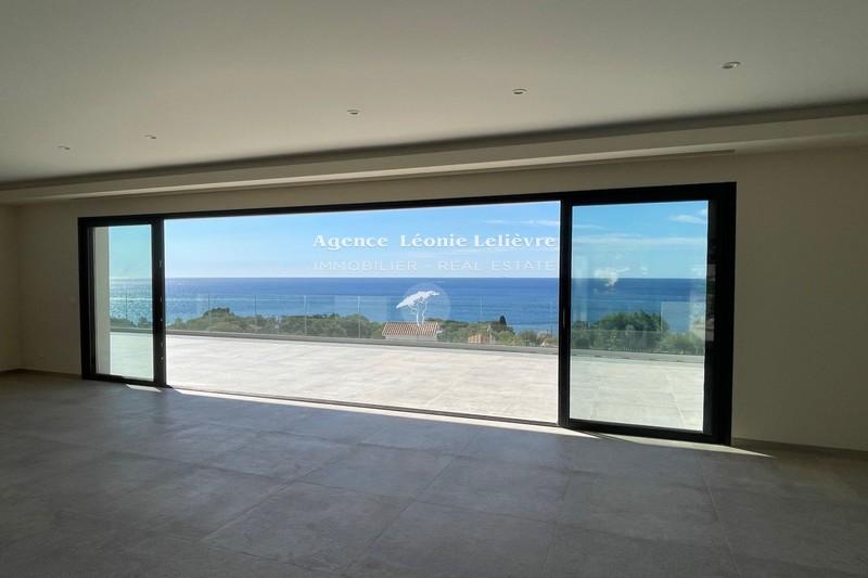 Photo n°9 - Vente Maison villa Les Issambres 83380 - 3 500 000 €