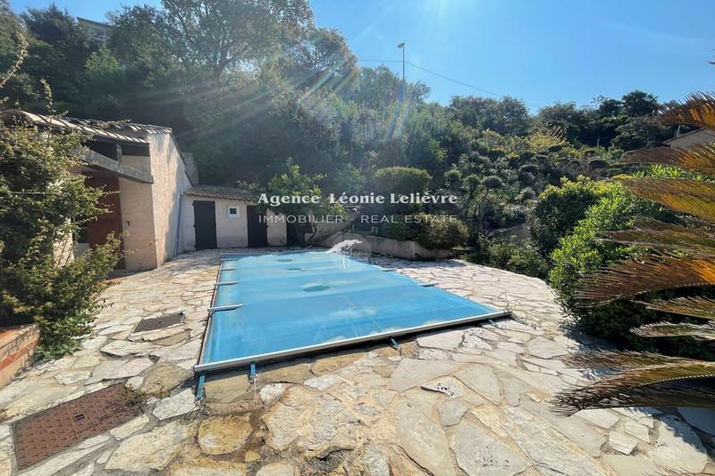 Photo n°3 - Vente maison Les Issambres 83380 - 720 000 €
