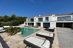 Photos  Maison contemporaine à vendre Les Issambres 83380