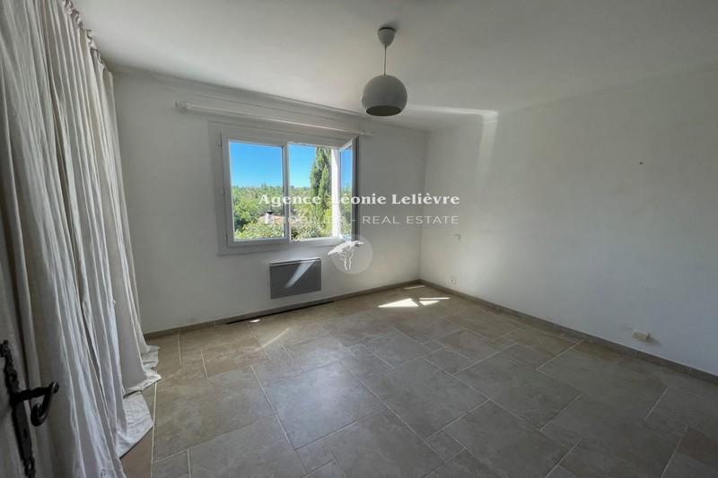 Photo n°10 - Vente maison Les Issambres 83380 - 599 000 €