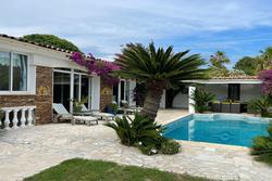 Photos  Maison à vendre Sainte-Maxime 83120
