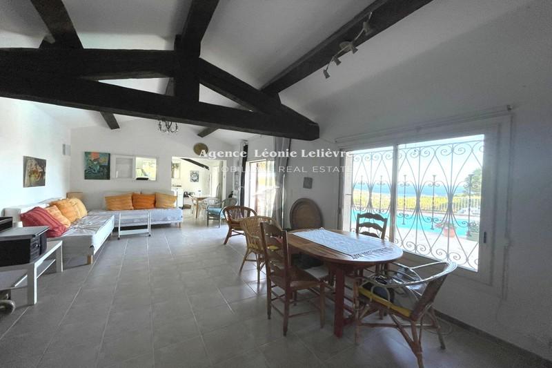 Photo n°3 - Vente maison Les Issambres 83380 - 795 000 €
