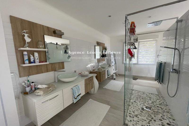 Photo n°9 - Vente maison Les Issambres 83380 - 1 580 000 €