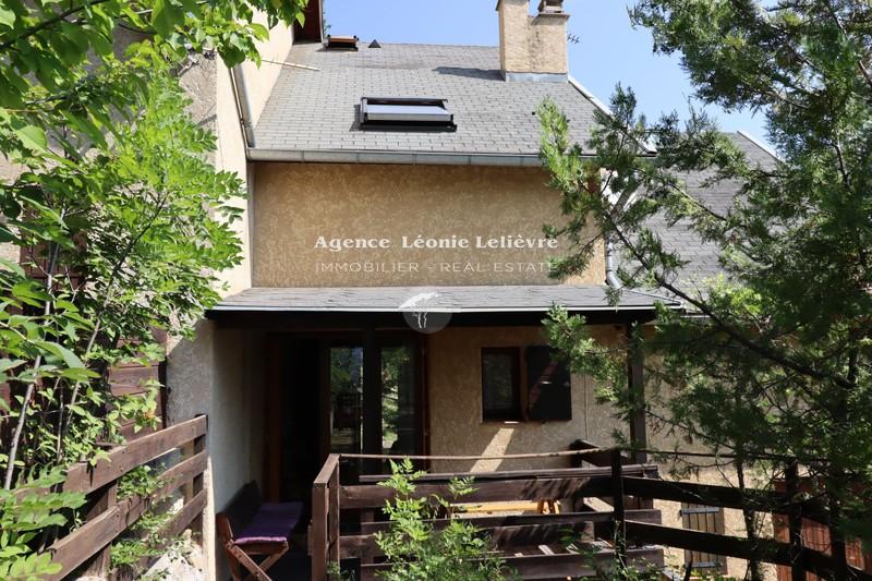 Photo Maison Villars-Colmars   achat maison  3 chambres   59m²