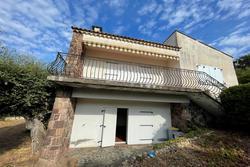Photos  Maison à vendre Les Issambres 83380