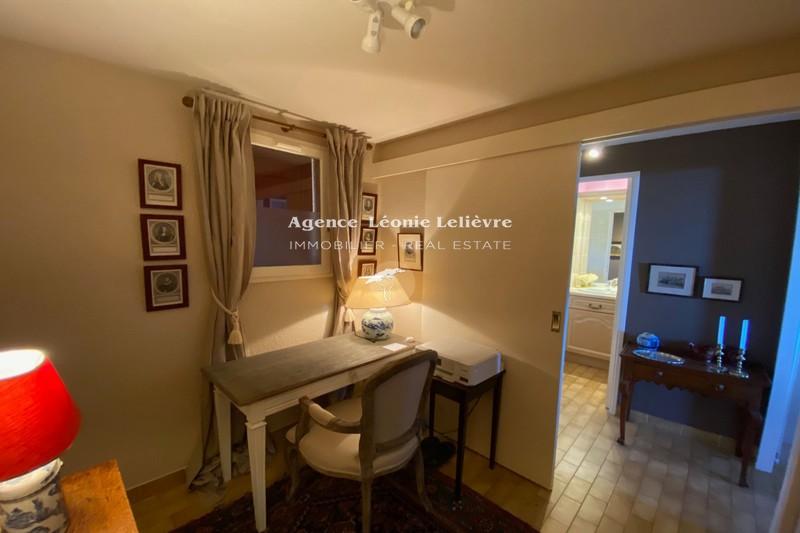 Photo n°9 - Vente appartement Les Issambres 83380 - 225 000 €
