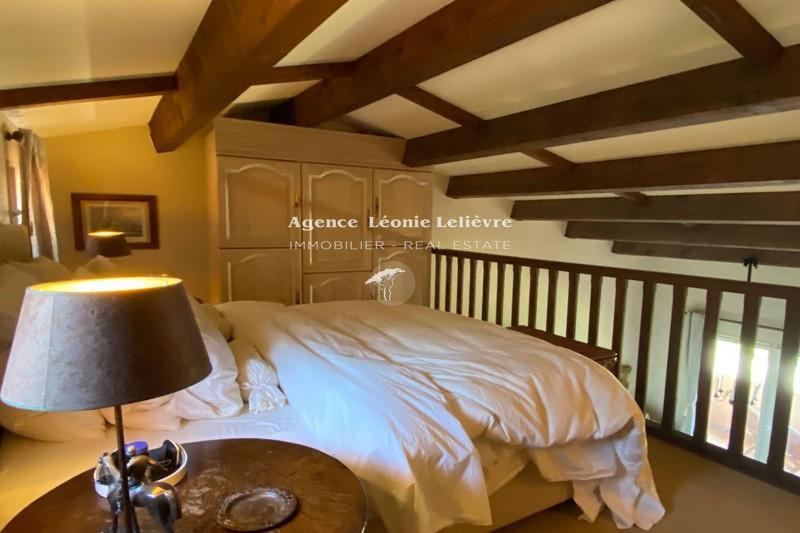 Photo n°12 - Vente appartement Les Issambres 83380 - 225 000 €