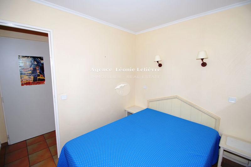Photo n°4 - Vente appartement Les Issambres 83380 - 221 000 €