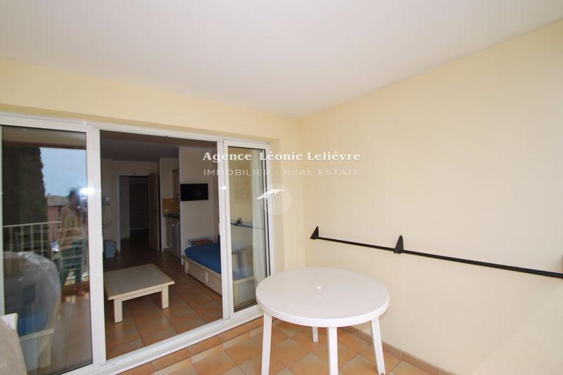Photo n°6 - Vente appartement Les Issambres 83380 - 221 000 €