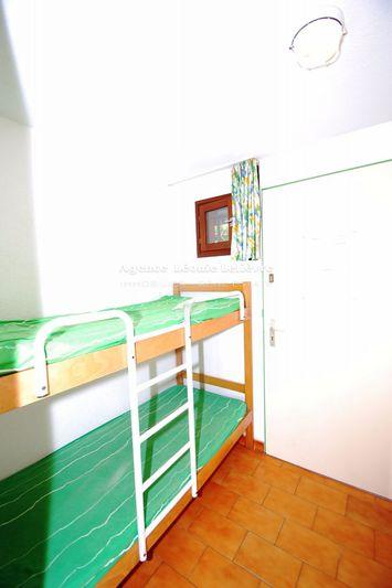 Photo n°5 - Vente appartement Sainte-Maxime 83120 - 108 000 €
