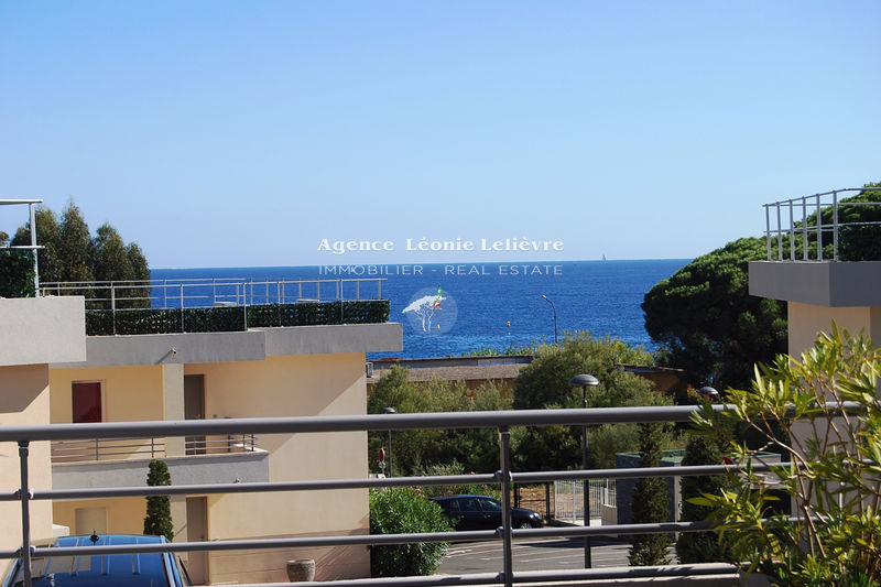 Photo Appartement Sainte-Maxime   achat appartement  2 pièces   32 m²