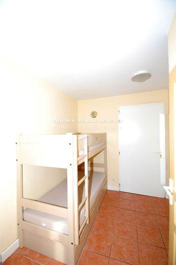 Photo n°4 - Vente appartement Les Issambres 83380 - 129 000 €