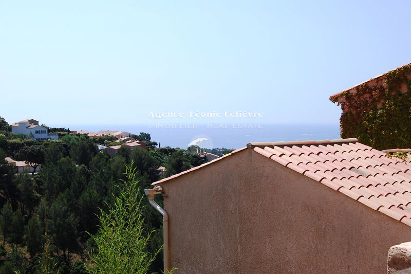 Photo Apartment Les Issambres   to buy apartment  2 rooms   34 m²