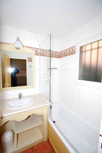 Photo n°7 - Vente appartement Les Issambres 83380 - 142 000 €
